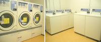 coinlaundry.jpgのサムネール画像