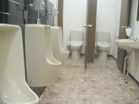 toilet_b.jpgのサムネール画像のサムネール画像